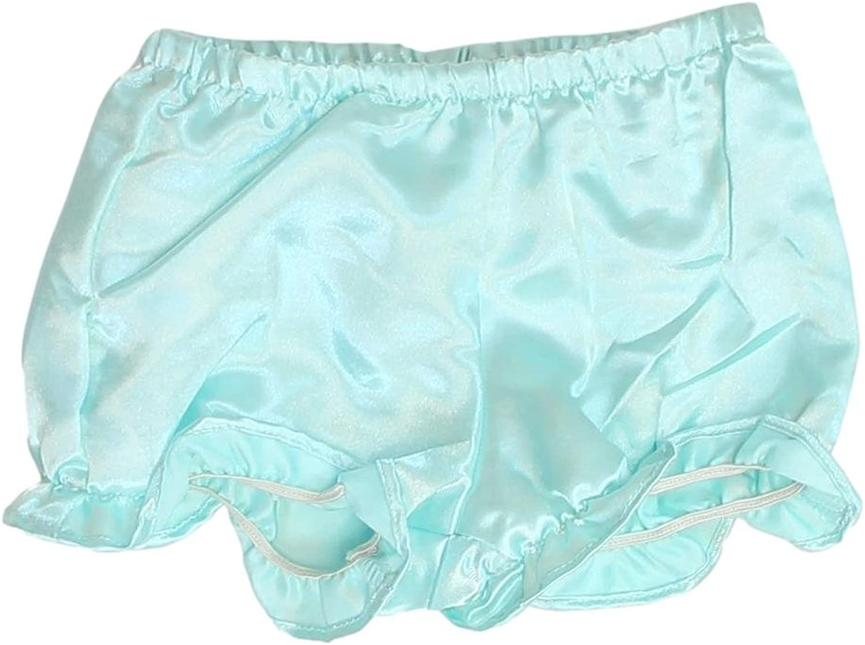 Jona Michelle Cap Sleeve Dress For Baby Girls 6 Months, Mint