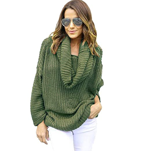 JMETRIE 2019 New Women s Oversized Batwing Sleeve Knitted Loose Cardigan  Outwear Coat Sweater Tops at Amazon Women s Clothing store  3248e9cba