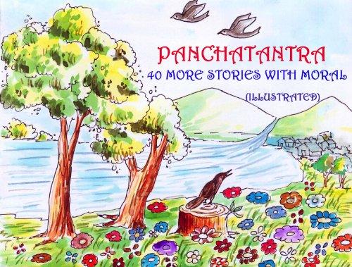 Vikramathithan Story Epub Download