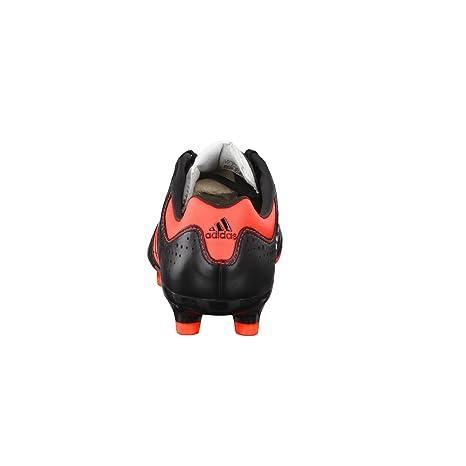 meet 7d194 503b9 L44716Adidas adipure 11Pro TRX FG micoach Black40 23 UK 7 Amazon.de  Schuhe  Handtaschen