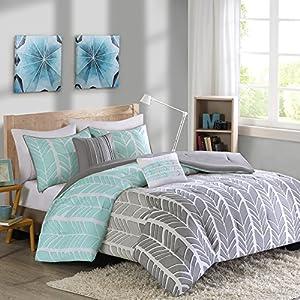 61fPpzyv0VL._SS300_ Coastal Comforters & Beach Comforters