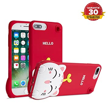 iphone 6 coque enfant