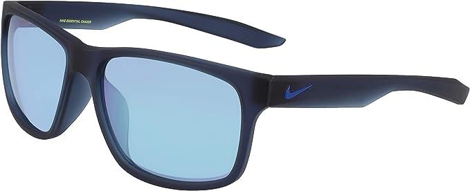 Nike EV0998-410 Chaser M Gafas de sol mate Midnight Navy ...