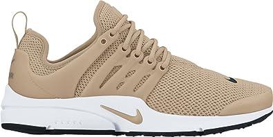 292e91b25689 Nike Women s WMNS Air Presto