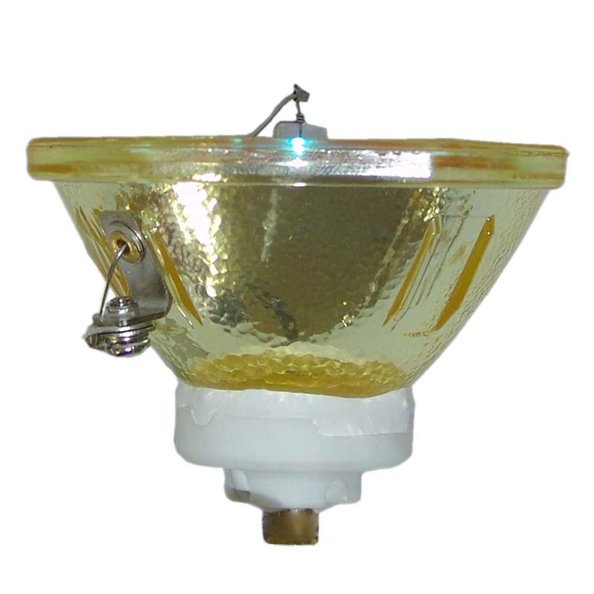 ELPLP30 V13H010L30 LAMP IN HOUSING FOR EPSON V11H158020 V11H157020 V11H167020