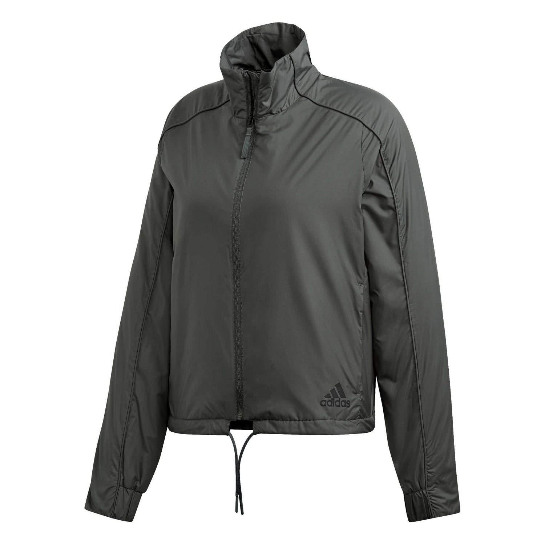 Adidas Performance Light Insulated Jacke Damen