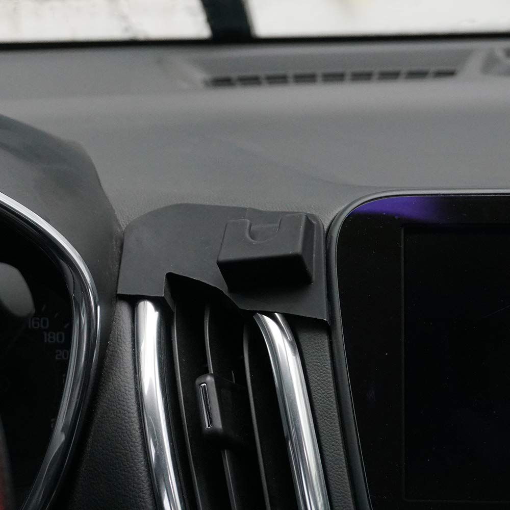 Phone Holder for Chevrolet Equinox,Magnetic Car Air Vent Phone Stander,Car Holds Mount Chevrolet Equinox 2018 2019,Car Phone Mount iPhone 7 iPhone 6s iPhone 8 Samsung,Smartphone 4.7//5//5.5//6 in