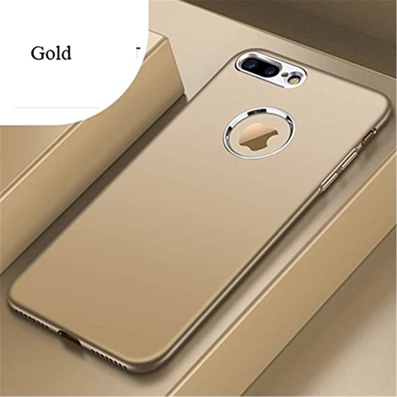 Amazon.com: Hulione Phone Case for iPhone 8 X Xs Max Xr Case ...