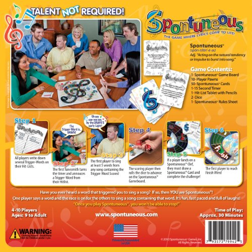 Buy party board games adults