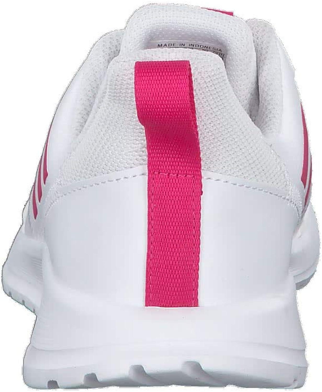 Zapatillas de Deporte Unisex Ni/ños adidas Altarun K