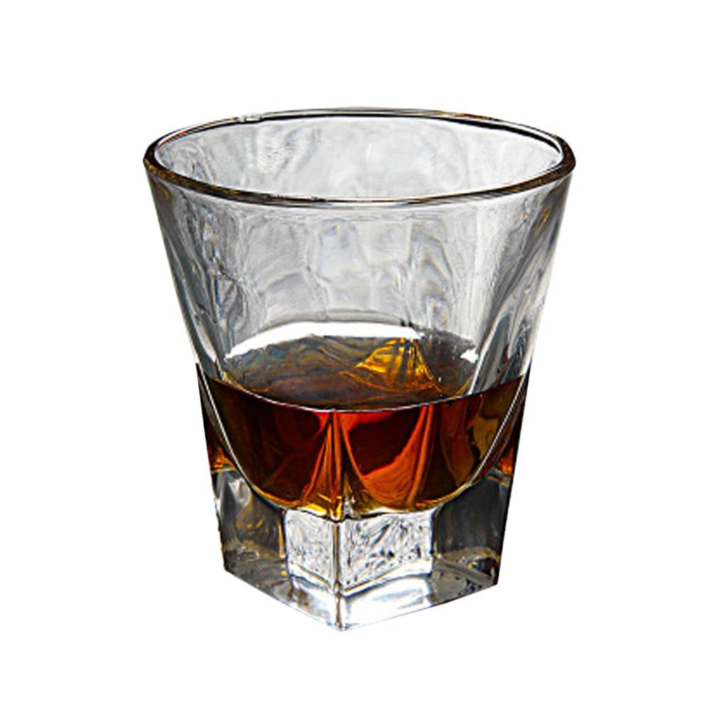 Personalized Wine Glass Whiskey Glass Beer Glass Spirits Cup #07