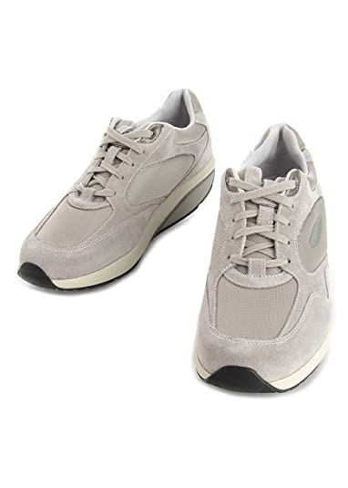 23 it E 39 Scarpe Mbt Amazon Borse Uw0Cx5z
