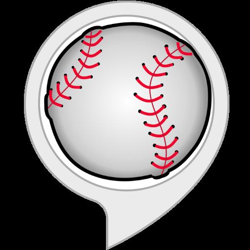Baseball Score Check
