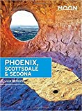Moon Phoenix, Scottsdale & Sedona (Travel Guide)