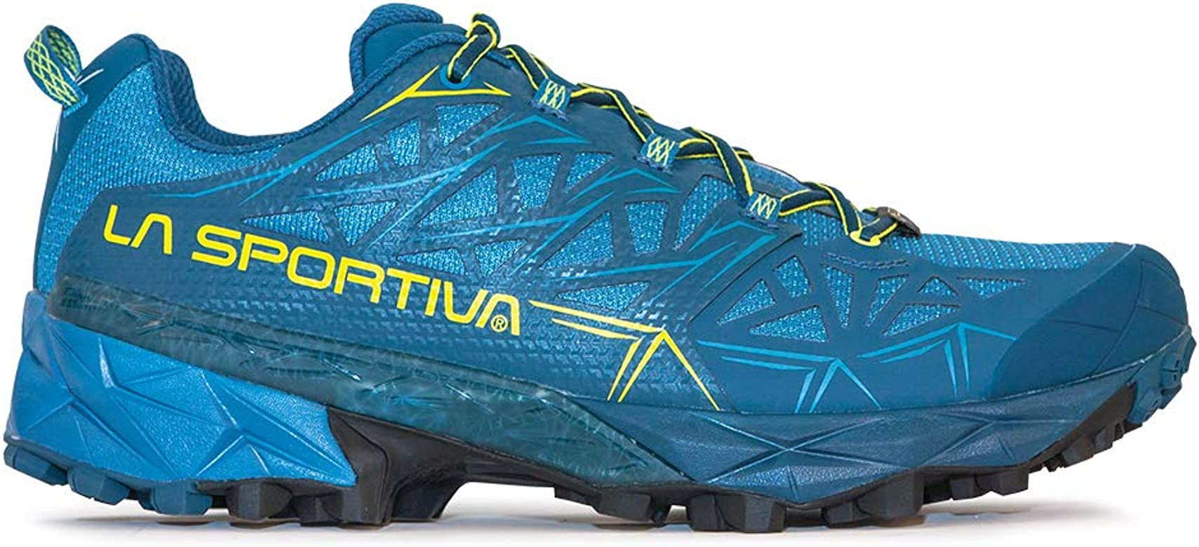 La Sportiva Akyra GTX Running Shoe