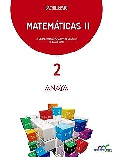 HE. Historia de España (Aula 3D): Amazon.es: Leandro Alvarez Rey ...