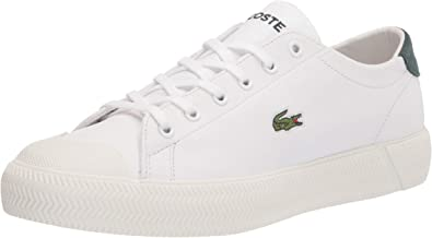 Lacoste Women's Gripshot Sneakers