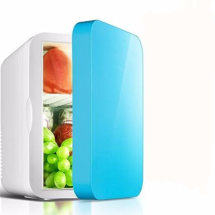 Amazon.es: Refrigerador del coche / Mini refrigerador casero ...