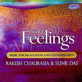Download Flow Rakesh Chaurasia mp3 song Belongs To Hindi Music