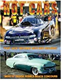 Hot CARS No. 21: The Nation's Hottest Car Magazine! (Volume 2)