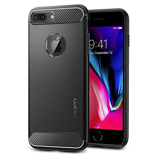 Coque iPhone 7 Plus Apple: Amazon.fr