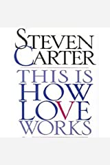 This Is How Love Works: 9 Essential Secrets You Need to Know Audible Audiobook