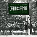 Crabgrass Frontier: The Suburbanization of the United States Audiobook by Kenneth T. Jackson Narrated by James Patrick Cronin