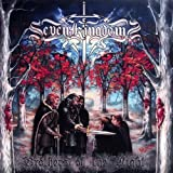Brothers of the Night by Seven Kingdoms (2007-12-04)
