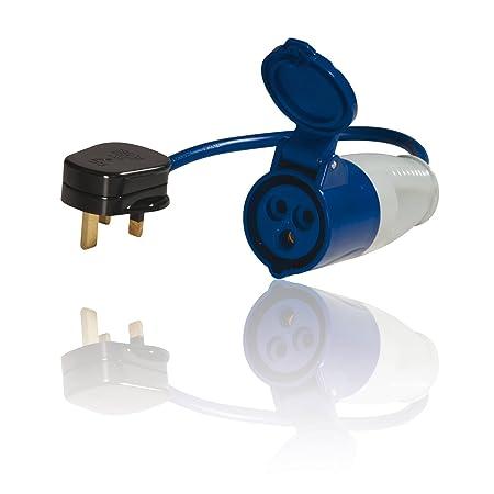 6.1m x 12mm Heat Shrink Tube 4:1 Dual Wall Glue Lined Wire Insulation Marine