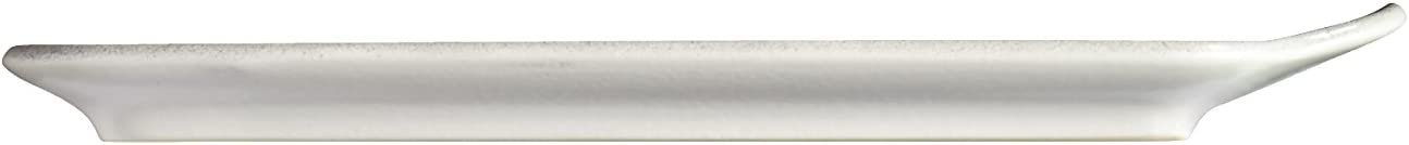 Aperitiefschaaltje 310x100mm Emile Henry 5002-84 Camargue