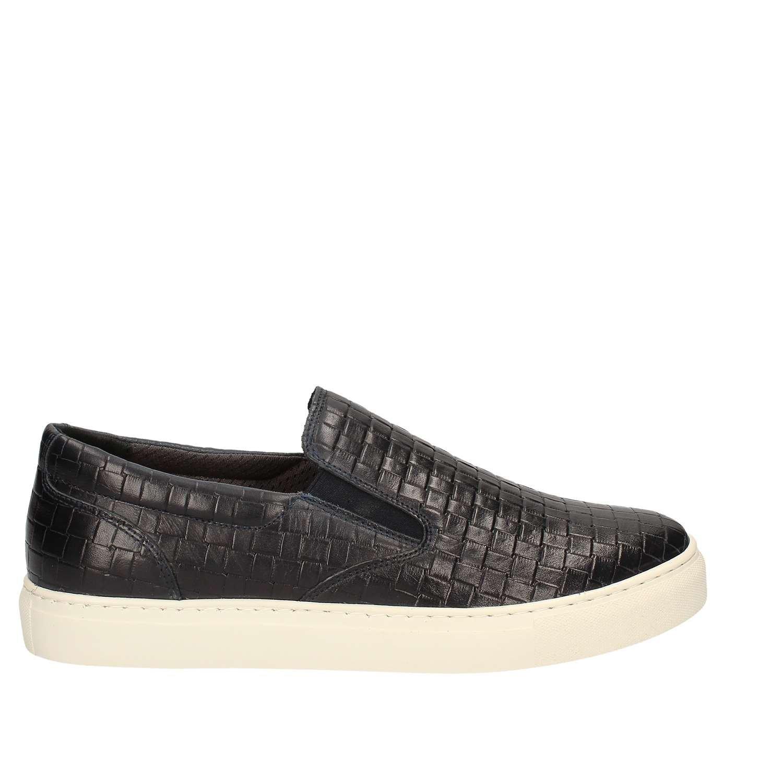 Ambitious 7341 Zapatos Hombre 42 EU|Azul En línea Obtenga la mejor oferta barata de descuento más grande