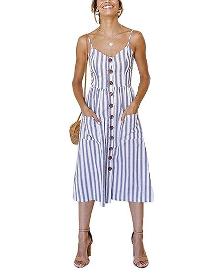 24128325c20 365-Shopping Robe - Femme  Amazon.fr  Vêtements et accessoires