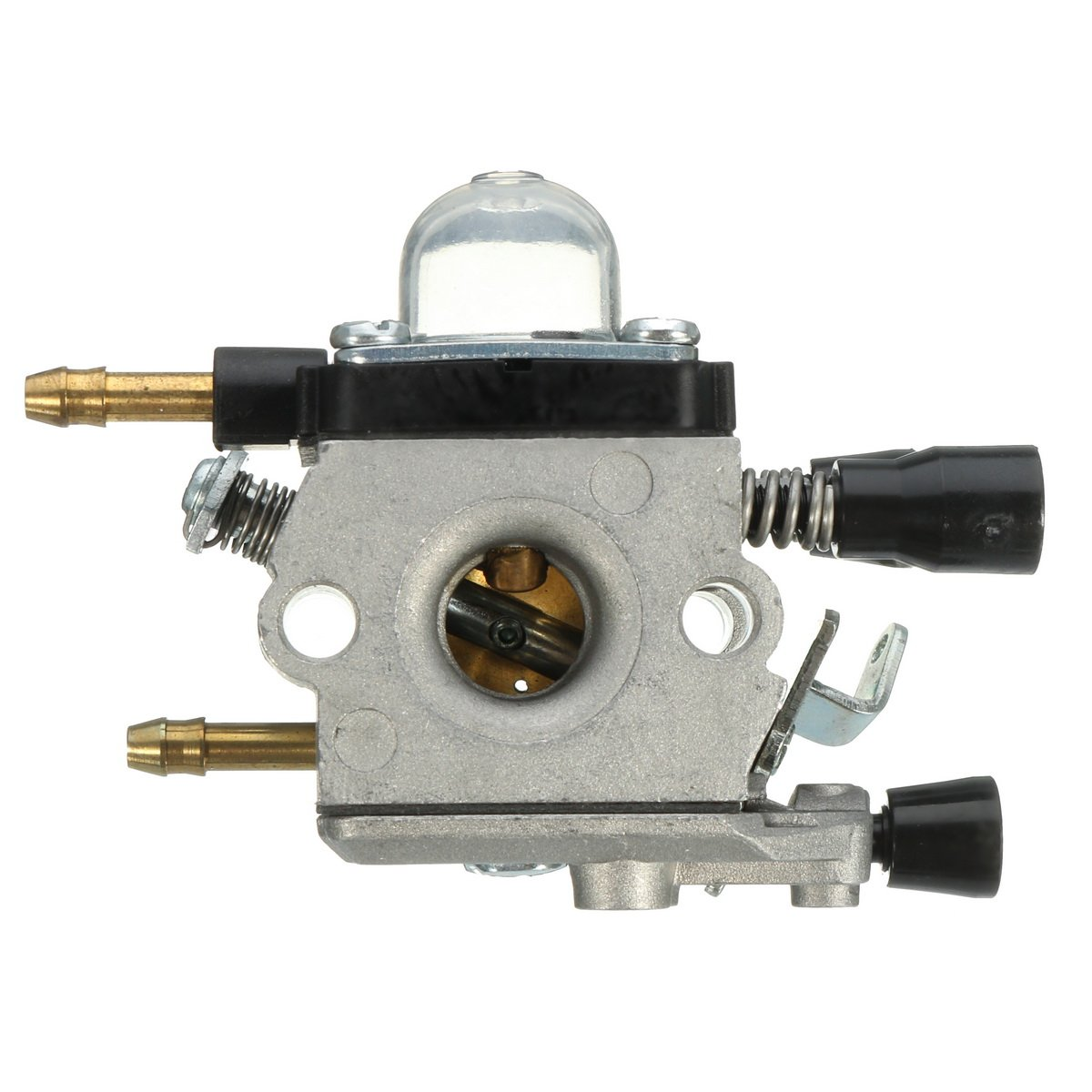 Alamor Kit De Junta Del Carburador Para Stihl Bg55 Bg65 Bg85 Sh55 Sh85 Zama C1Q-S68G C1Q-S68D