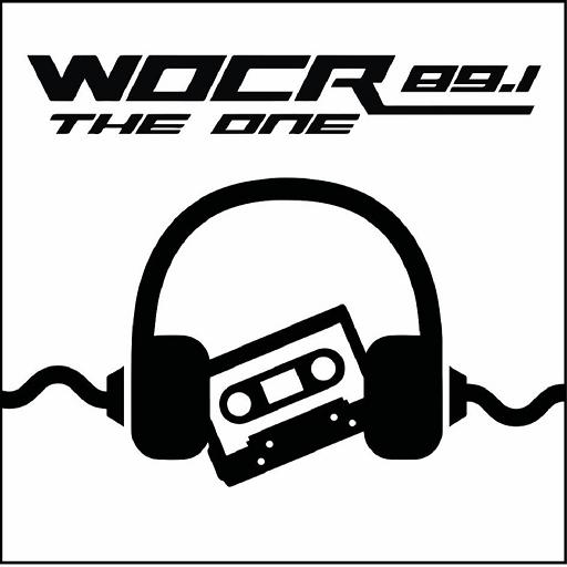 Olivet college radio - woc..
