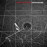 img - for David Maisel: Proving Ground book / textbook / text book