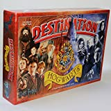 As a student you will visit famous destinations in and around Hogwarts collecting House Points as you go whilst trying to avoid the hazzards along the way. The object of the game is to be the student who earns the most House Points. From the Start po...