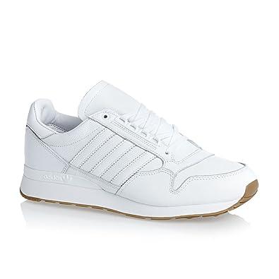 adidas originals Shoes - adidas originals Zx 50