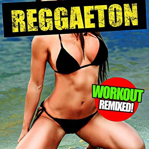 Por Fin Te Encontré (Workout Mix)