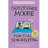Practical Demonkeeping (Pine Cove Series)