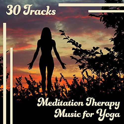 relax song yoga time by yoga training music sounds on amazon music