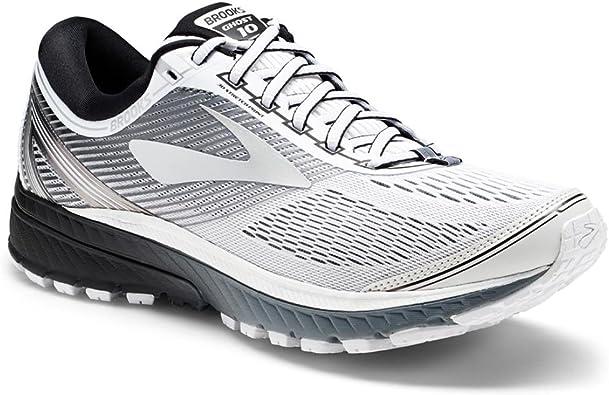 Brooks Ghost 10, Zapatillas de Running para Hombre