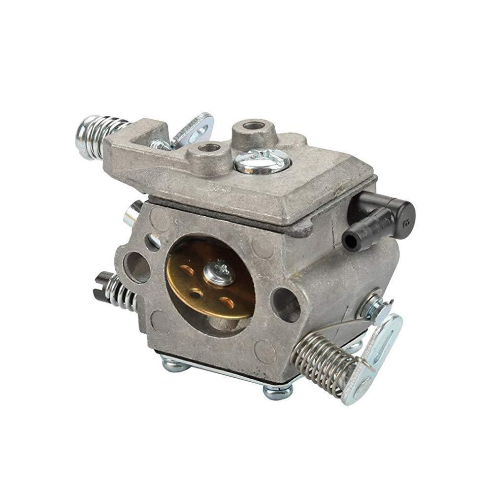 DierCosy Tools Carburador 019 a Stihl 017 018 Ms170 Ms190 Ms180 Ms 170//180//190 Ms190t Ms180 Motosierra