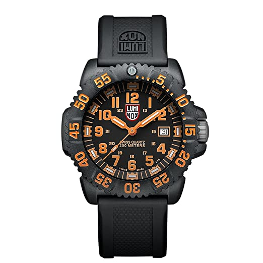 tactical watches under $200