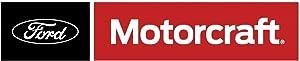 Motorcraft- WPT1239 Wiring Kit
