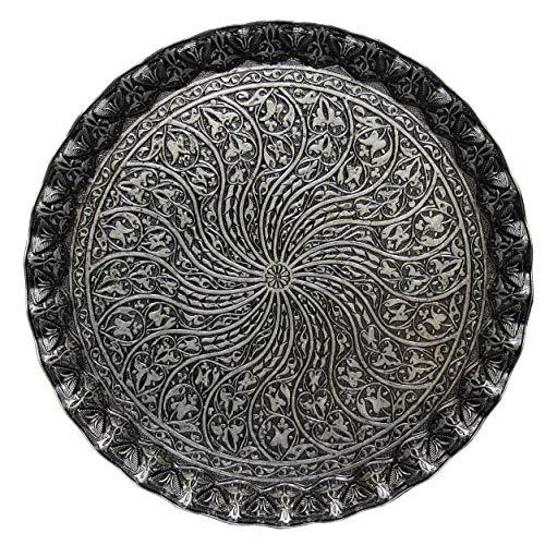 Bestselling Decorative Trays