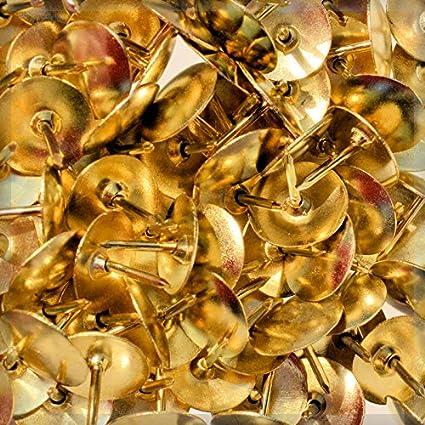 LumenTY 2 St/ück Zugschalter Zylindrischer Klar Kristall Pull Ketten Verl/ängerung mit Zugschnur Ball Kette 100 cm// 3 verschiedene Steckertypen f/ür Toiletten K/üchenschlafzimmer usw