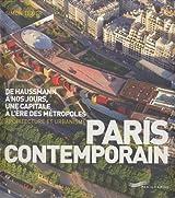 Paris contemporain 2010