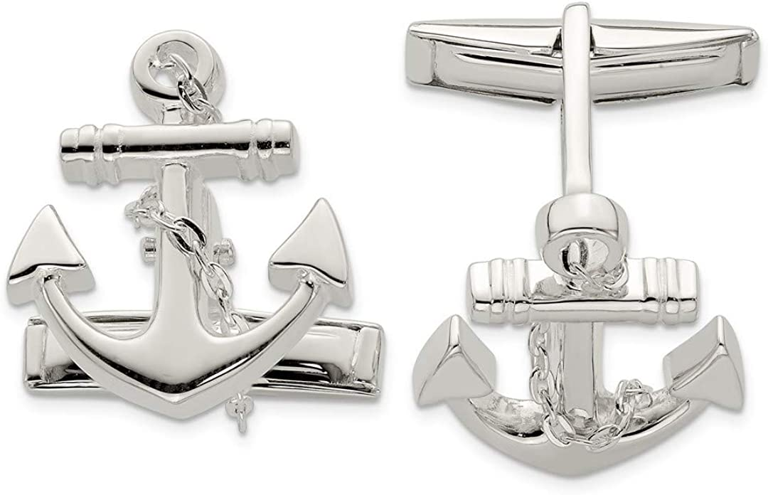 nautical cufflinks Silver Ship/'s Wheel Cufflinks gift for groomsmen gift for dad novelty cufflinks ship/'s steering wheel cufflinks