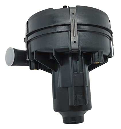 amazon-com-okay-motor-secondary-air-pump-for-oldsmobile-intrigue-aurora-3-5l-v6-cadillac-deville-seville-4-6l-v8-automotive