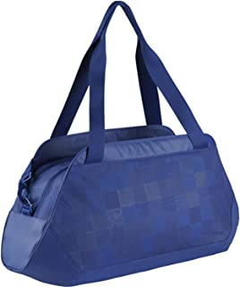 d91681637f6 Nike Training Gym Tote, 48 cm, 37.5 liters, Black: Amazon.co.uk: Luggage